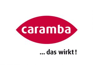 Caramba logo